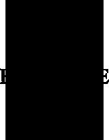 ERDBEEREロゴ